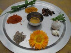 Remedios naturales, 9 consejos y trucos. ¡cuídate con remedios caseros! Son baratos y eficaces ...