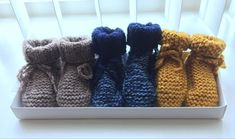 Knitting For Charity, Knitting For Kids, Hand Knitting, Ronald Mcdonald House, Brain Injury, Aerobics, Kids Wear, Natural Materials, Knitwear