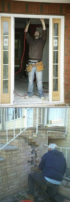 Check out Need A Fix Handyman Service if you're looking for quality and effective junk removal, home demolition, plumbing, carpentry and masonry work, painting, and a lot more.