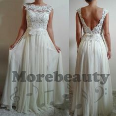 """Charming Prom Dress,A-Line Prom Dress,Chiffon Prom Dress,Appliques Prom Dress,O-Neck Prom Dress  How to Order: How to choose color after purchase  Step 1: click on """"Add to Cart""""  Step 2: choose check out  Step 3: fill your Standard size or Custom size,to make perfect fit,we suggest fill you..."""