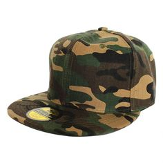 47f066cab38 Click Here For More Camouflage Snapbacks
