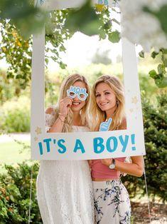Photo frame photo booth props #babyshower #itsaboy #photobooth #polaroidframe #instagramphotoframe Polaroid Frame, Photo Booth Props, Babyshower, Mom, Couple Photos, Couples, Instagram, Couple Shots, Baby Shower