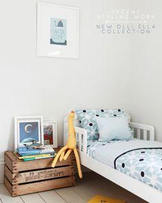 86 Meilleures Images Du Tableau Chambres Enfants Nursery Set Up