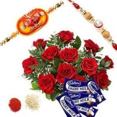 valentine day gifts pune