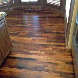 Colorado Custom Floors - Business Photos