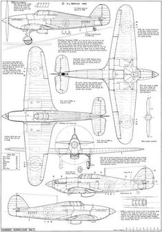 The Tools Needed For Radio Controlled Hobbyists – Radio Control Remote Control Boat, Radio Control, Hurricane Drawing, Hawker Typhoon, Hawker Hurricane, Gas Turbine, Airplane Art, Navy Aircraft, Ww2 Planes