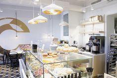 Fazer Café in Turku, Finland.   qandvictoria.wordpress.com