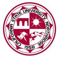California State University, Northridge is a public university in the Northridge neighborhood of Los Angeles, California, United States in the San Fernando Valley