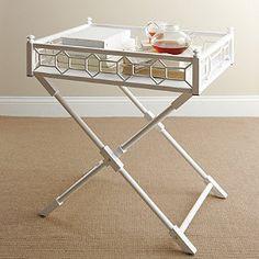 #thecompanystore.com      #table                    #Lattice #Table           Lattice Table                                       http://www.seapai.com/product.aspx?PID=915378