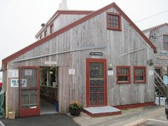 14 Best Clam Shacks and Seafood Restaurants in Massachusetts