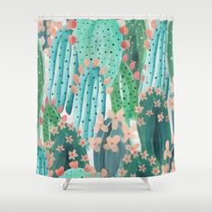 https://society6.com/product/colorful-watercolor-cacti_shower-curtain?curator=stefani187