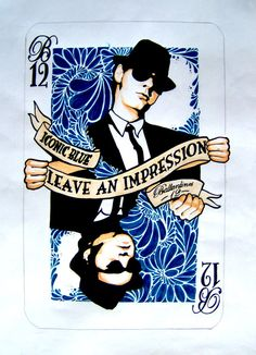 Blue Icons: Blues Brothers by thisbedistoosmall on DeviantArt