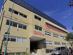 Desde 2016 el CBC se podrá cursar en Vicente López