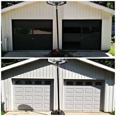91 Best Clopay Garage Doors Images In 2019 Garage Doors