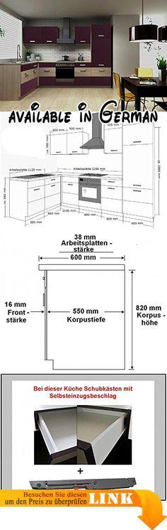 Bosch PKM875DP1D Elektrogeräte Pinterest Elektroniken