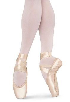 11c20c7946ff 169 Best DANCEWEAR SOLUTIONS images