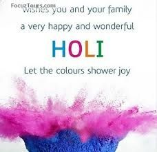 65 Best Holi Wallpapers Images Happy Holi Wishes Happy Holi