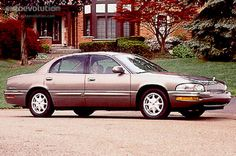Find Used Buick Park Avenue for Sale . Search from 93 Used Buick Park Avenue cars for sale, including a 1998 Buick Park Avenue, a 1999 Buick Park Avenue, and a 1999 Buick Park Avenue Ultra. Electra 225, Buick Electra, Buick Lucerne, Buick Park Avenue, Classic Cars, Classic Auto, Cars For Sale, Remote, Automobile
