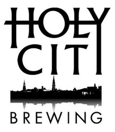 Holy City Brewing Relaunches Paradise Session IPA with a New Cause in the Coastal Conservation League #beer #craftbeer #party #beerporn #instabeer #beerstagram #beergeek #beergasm #drinklocal #beertography