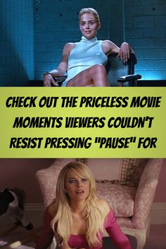 #Check #Priceless #Movie #Moments #Viewers #Resist #Pressing #Pause