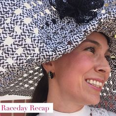 Find out more about Oksana's hand made outfit on our FB page - link in bio #millinery #racingstyle #racingfashion #racewearstyling #racewearcarousel #clare #clarecup #clareraces #clarevalley #countryracing #countryracingfashion #theracessa #theraces #fatr #fashionattheraces #fotf #fashionsonthefield