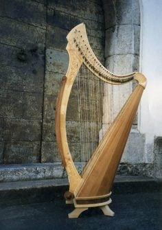 Harp, Rocking Chair, Type 3, Theater, Ms, Facebook, Photos, Furniture, Home Decor