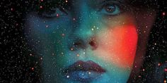"""Picture from """"under the skin"""" movie"""