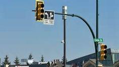 Search Edmonton police red light cameras. Views 111936.