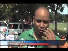Esposa comerciante asesinado confiesa participo en crimen #Video - Cachicha.com
