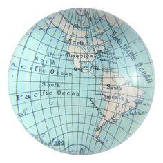 John Derian Company Inc — Western Hemisphere