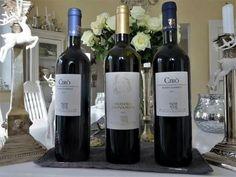 Il pluripremiato Donna Giovanna Cru della Tenuta... scoprilo su calagusto.com  #vini #premi #calabria #calabrese #inverno #neve #gelopolare #freddo #wines #prodottitipici #acquistonline #spedire #madeinsud #madeinitaly