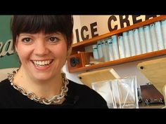 """K-6 Lesson Plan Video 