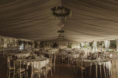 Elaine & Olan's Wedding in Ashley Park House, Nenagh, Co. Park House, Unique Wedding Venues, October Wedding, Interior And Exterior, Ireland, Wedding Decorations, Castle, Ceiling Lights, Weddings