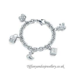 http://www.tiffanyandcocheap.co.uk/stylish-tiffany-and-co-bracelet-baby-charm-silver-136-sales.html#  Discounts Tiffany And Co Bracelet Baby Charm Silver 136 Wholesales