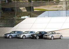 2008 BMW 1 Series 3 door | BMW | Pinterest | BMW, Cars and BMW Series