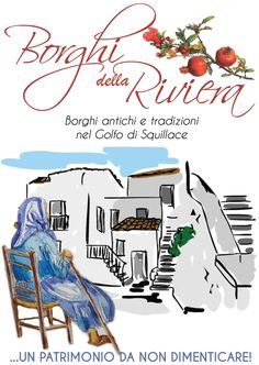 Ancient Villages in ebook. Free download from Febryary 27th to March 3rd 2015 http://www.amazon.it/dp/B00U0AI0Q6
