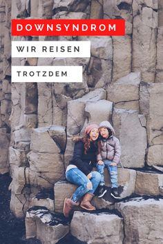 Mein Kind hat Downsyndrom – und wir reisen trotzdem! Ein inspirierendes Interview übers Reisen mit einem Kind mit Trisomie 21. #trisomie21 #downsyndrom #reisenmitkindern