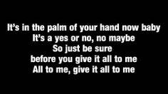 Katy Perry - J Dark Horse {Lyrics} Feat. Juicy J