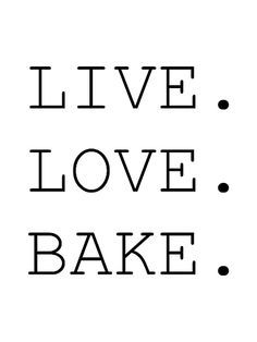 YB Cakes and More is now offering baking and decorating courses for anyone in the country! Courses can be taken via Skype and a variety of hours  and topics are available.