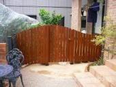 「木製 門扉」の検索結果 - Yahoo!検索(画像)