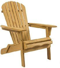 Ana White | Modified Adirondack Chair And Bench   DIY Projects