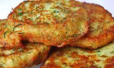 Tandoori Chicken, Mashed Potatoes, Bacon, Pork, Turkey, Meals, Cooking, Ethnic Recipes, Mariana