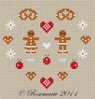 "Gallery.ru / Jozephina - Album ""New Year Rozhdestvo_3/freebies"""