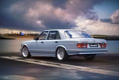 Mercedes W126, Mercedes Benz 500, Bob Marley, Bmw, History, Vehicles, Model, Collection, Historia