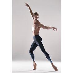 'Behind Ballet', the blog of The Australian Ballet.