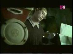 """Jay Vaquer - clip da música """"Cotidiano de Um Casal Feliz""""."""