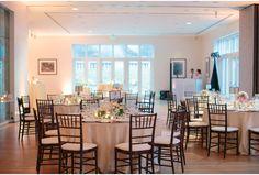 elegant pink wedding reception KatieNick_San-Francisco_Legion-of-Honor_wedding-photography_031
