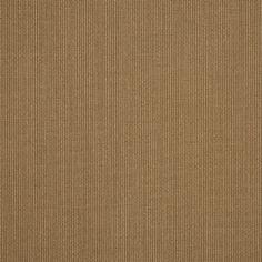 New 2014 Sunbrella Indoor Outdoor Upholstery fabric called Spectrum Caribou 48083-0000