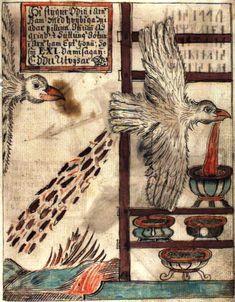Saemundar Edda og Snorra Edda by Olafur Brynjulfsson