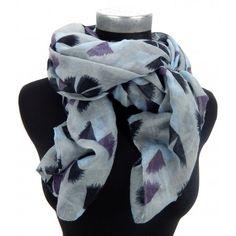 #scarf #womanscarf #fashion